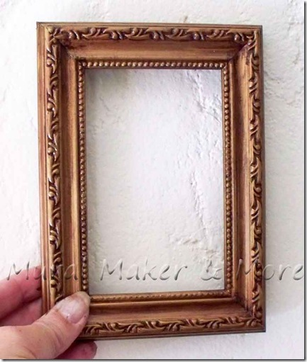 antique-gold-faux-finish-20
