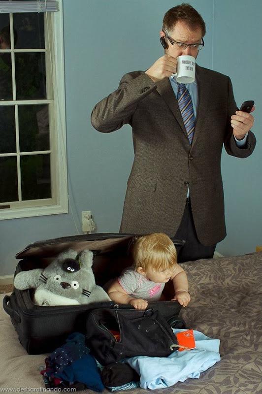 worlds-best-father-melhor-pai-do-mundo-desbaratinando (34)
