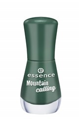 ess_MountainCalling_NailPolish_02