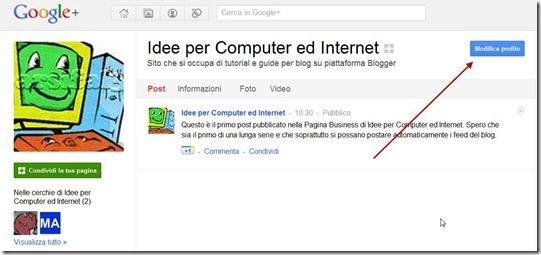 modificare-profilo-pagine business