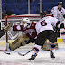 CHL-Tulsa Oilers 5 vs Missouri Mavericks 4 - BOK Center - Tulsa - OK - March 18th 2012 (26 of 31).jpg