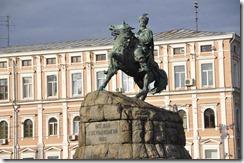 08-22 1 Kiev 095 800X Bohdan Khmelnitskiy