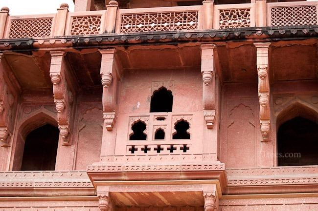 2012-07-29 India 58420