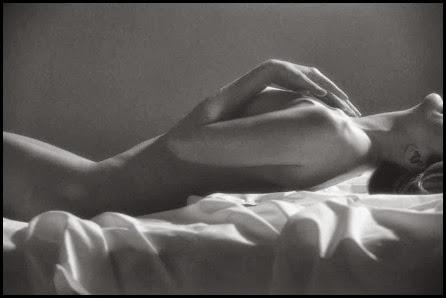 Literatura-erotica_CLAIMA20130830_0221_14