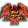 Tonton Maharaja Lawak Mega 2013 Minggu 13 Final Online