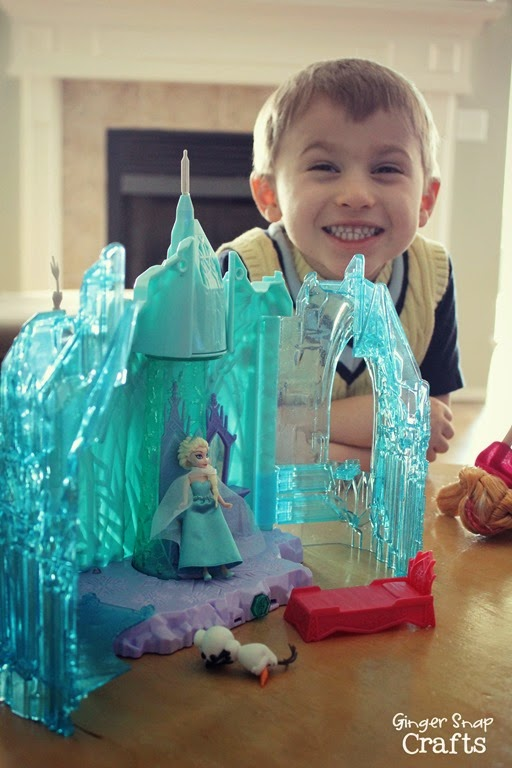 #FROZENfun #disney #toys #kids #shop