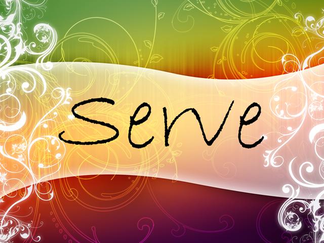 [Serve%255B5%255D.png]