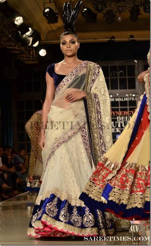 Manish_Malhotra_Designer_Sari