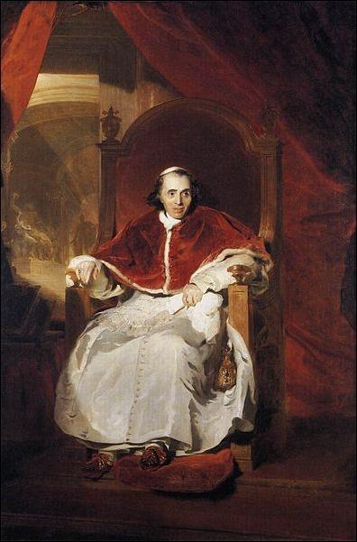 Pope_Pius_VII