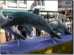 1998.08.16-021
