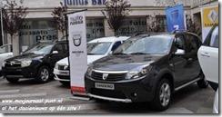 Dacia Lugano 01