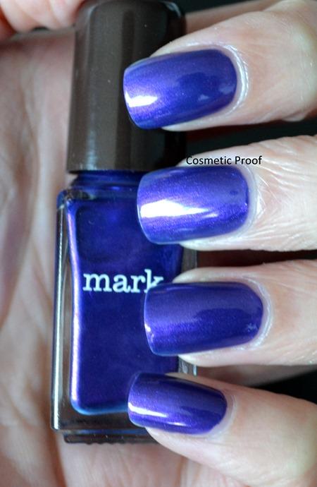 mark_violetdaze