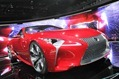 Lexus-LF-LC-Concept-Coupe-1