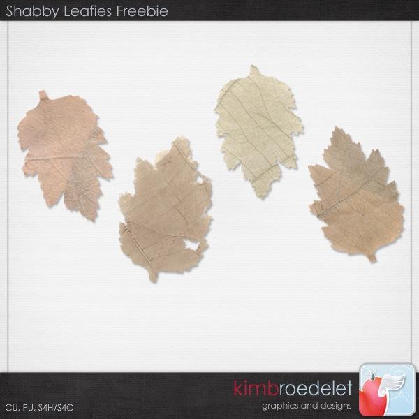 kb-ShabbyLeafieFreebie