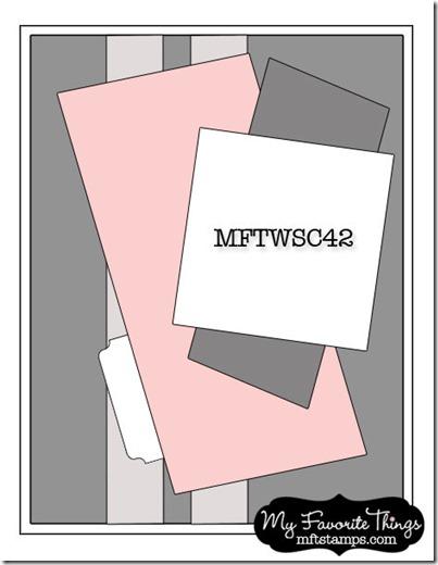 MFTWSCSketch42