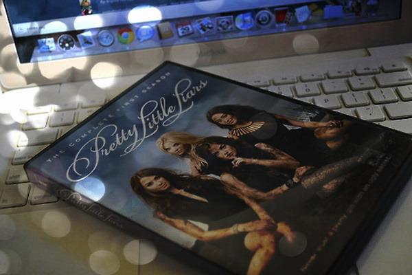 Pretty-Little-Liars-Seriado-DVD