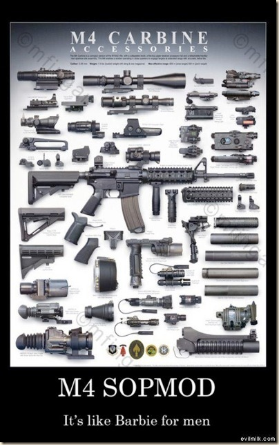 guns07