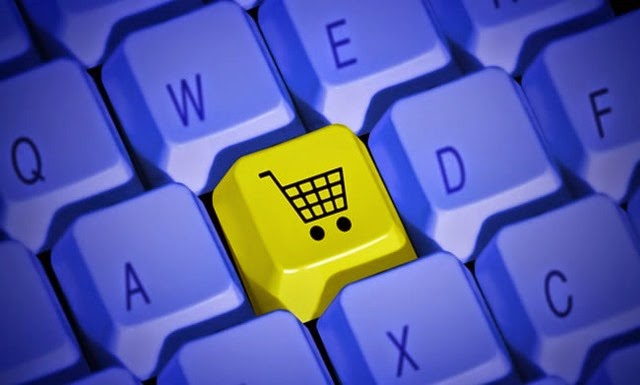 Los sitios web mas recomendados para comprar cosas de segunda