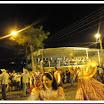 Festa Junina-140-2012.jpg