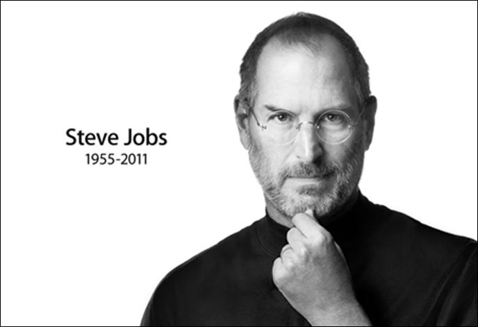 Applecom_homepage_after_death_of_Steve_Jobs