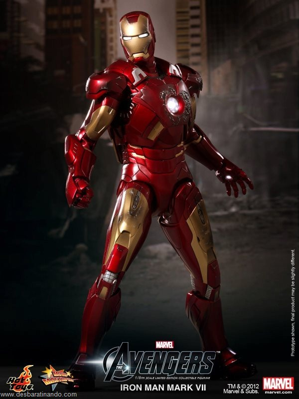 vingadores-avenger-avengers-homem-de-ferro-iron-man-action-figure-hot-toy-markVII (14)