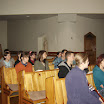 Świerklaniec 2007 005.jpg