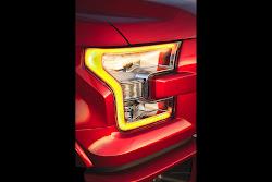 Ford-F-150-13%25255B3%25255D.jpg
