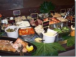 2009.05.20-001 buffet