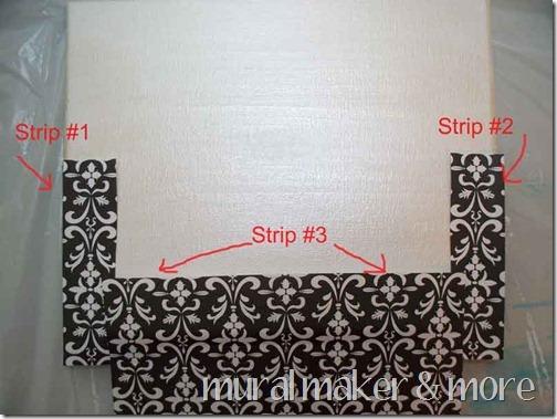 stencil-damask-2