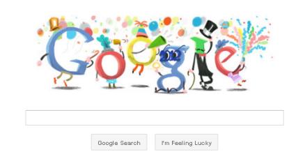 last_google_doodle_2011