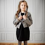 eleganckie-ubrania-siewierz-109.jpg