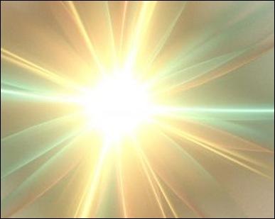 bright-light-16250