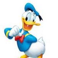 jogos online do pato donald salvar os patos