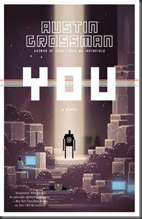 GrossmanA-You