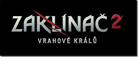 logo_zaklinac2