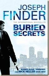 Finder-BuriedSecrets