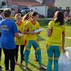 20110903 vavrovice 177.jpg