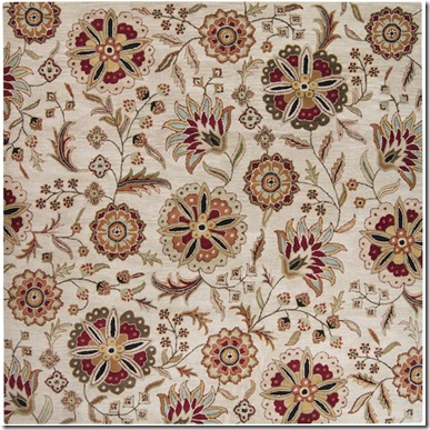 ath5035-8sq Surya price 1075 00 11 in stock