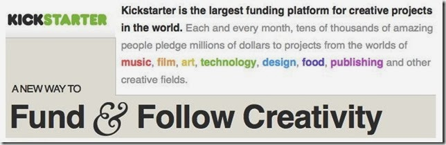kickstarter-header-2