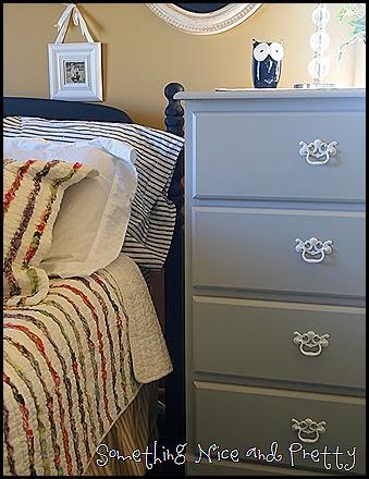 bedroom 2013 004