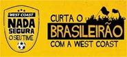 West Coast Brasileirao