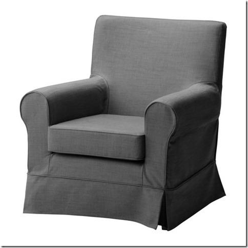 ektorp-jennylund-chair__0137406_PE295637_S4