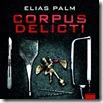 palm-elias-corpus-delicti