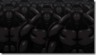 Terra ForMars - OVA - 01 (2).mkv_snapshot_12.24_[2014.08.25_16.22.25]