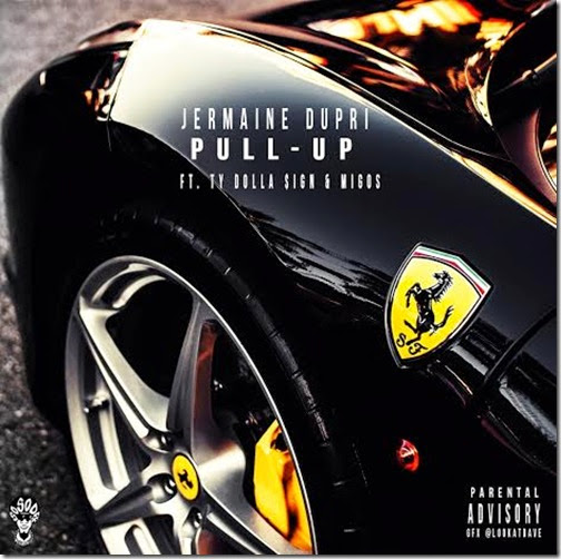 jermaine-pullup