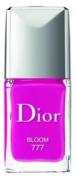 Dior Vernis 777 Bloom