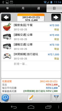 taiwan travel-19