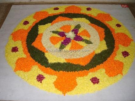 pookalam designs00021