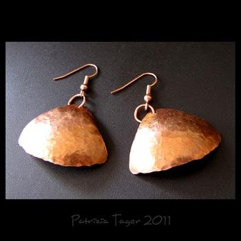 copper earrings 01 copy