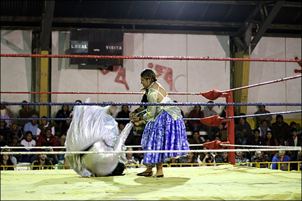 cholitas luchadoras-12